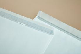 Strip-seal envelopes